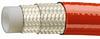 100R7 Hydraulic Hose -- Piranhaflex™ Series PFAN388NC -Image