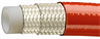 100R7 Hydraulic Hose -- Piranhaflex™ Series PFP354NC -Image