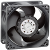 DC Brushless Fans (BLDC) -- 381-2273-ND -Image