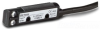Tubular Reflex/Reflective Photoelectric Sensor -- 13157RD17B1