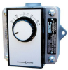 Thermostat -- EPETP8S