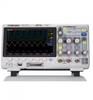 Super Phosphor Oscilloscope 200 MHz,+Waveform Generator -- SDS1202X+