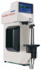 Indentron® Series -- NA-300 Series Superficial