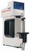 Indentron® Series -- NA-400 Series Regular
