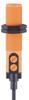 Capacitive sensor -- KG6001 -Image