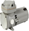 WOB-L Piston Compressor -- 415 Series -- View Larger Image