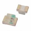 LED Indication - Discrete -- 160-1177-2-ND -Image