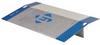 BLUFF All-Aluminum Dock Plates -- 7907702