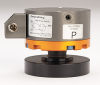 Robotic Collision Sensor -- SR-61 - Image