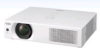 Ultra Portable Multimedia LCD Projector -- PLC-WXU700A