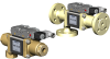 3/2 Way Externally Controlled Valve -- VMK 15 DR