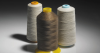 AVS Sewing Thread -- SIS-18/PL - Image