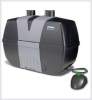 Fume Extractor -- BVX-201-Image