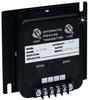 Low Pressure Laboratory Transducer -- PX653 Series