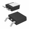 PMIC - Voltage Regulators - Linear -- TLE4284DVATMA1CT-ND -Image