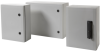 ARCA IEC Window Cover Double-Bit Lock -- ARCA 203015W - Image