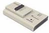 Universal Device Programmer -- BK Precision 865