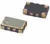 Oscillators -- XC2064DKR-ND -Image