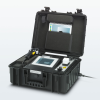CHECKMASTER 2 Portable test lab - Image