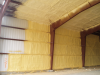 Agricutural Spray Foam Insulation -- AgriThane™