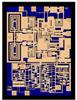 Oscillator VCO -- TGV2204-FC