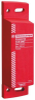 Machine Guarding Accessories -- 464968.0
