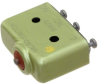 Snap Action, Limit Switches -- 480-6933-ND -- View Larger Image