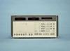 Impedance Analyzer -- 4192A