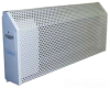 Wall Mount Convection Heater -- E8801050 - Image