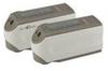 Portable Colorimeter -- HD-X003-1 -- View Larger Image