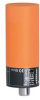 Capacitive sensor -- KB5062 - Image