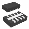 PMIC - OR Controllers, Ideal Diodes -- LTC4354IDDB#TRPBFDKR-ND -Image