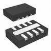 Surge Suppression ICs -- LTC4366MPDDB-2#TRMPBFTR-ND -Image