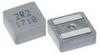 Fixed Inductors -- 535-ASPIAIG-Q1510-150M-TTR-ND -Image