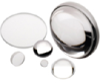 Commercial Convex Lens -- LPC10050