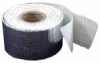 Thermo-Shield Tape -- TS-14002