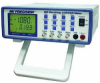 Synthesized In-Circuit LCR/ESR Meter -- 889A (Refurbished)