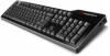 Das Keyboard Model S Professional Silent Mechanical Keyboard -- 22002