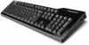 Das Keyboard Model S Professional Silent Mechanical Keyboard -- 22002