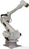 Motoman MH165 Robot