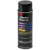 3M - Adhesive Remover Citrus Based 6041 -- ADH3M6041