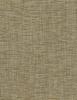 Alloy Fabric -- 4125/03 - Image