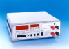 Transformer Micro-Ohmmeter -- 5895 - Image
