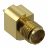 Coaxial Connectors (RF) -- ACX1924-ND -Image