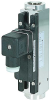 Variable Area Flowmeter And Switch For High Pressure Applications -- DS04.5
