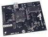 ANALOG DEVICES - EVAL-SDP-CB1Z - SDP Breakout Board -- 382390
