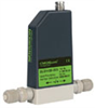 Thermal Non-Invasive Low-Flow Flowmeters, 250 to 7000 nL/min -- EW-32611-02