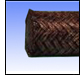 Style 1414 - Braided Compression Packing -- 1414-1000 - Image