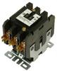 Definite Purpose Contactor, 200A 3P 120V AC -- 78211418368-1 - Image