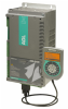 Vector Inverter For Lifts With Synchronous/Asynchronous Motors -- ADL200 -- View Larger Image